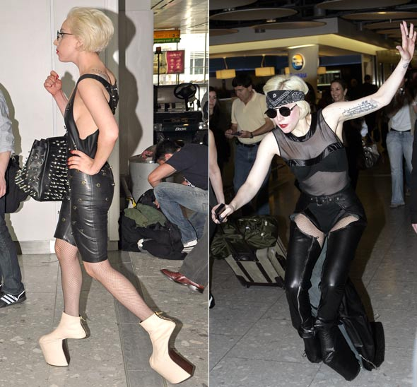 lady-gaga-wearing-tall-platform-shoes-falling-590bes110410