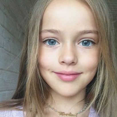 Is 8 year old kristina pimenova the most beautiful girl in the is 8 year old kristina pimenova the most beautiful girl in the world 16 photos altavistaventures Gallery
