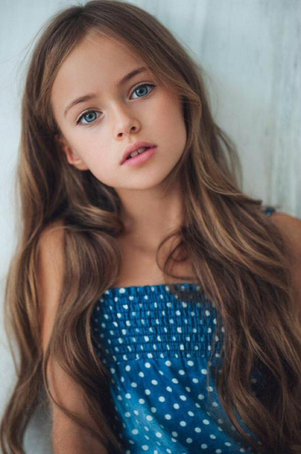 Is 8 year old kristina pimenova the most beautiful girl in the world is 8 year old kristina pimenova the most beautiful girl in the world 16 photos thecheapjerseys Images