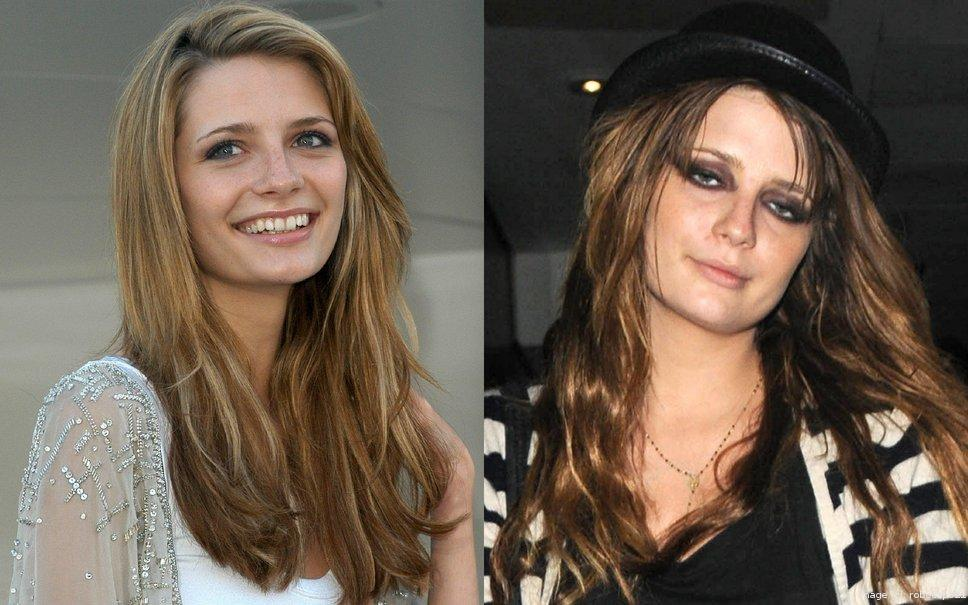 7 child stars before and after drugs this is so terrible