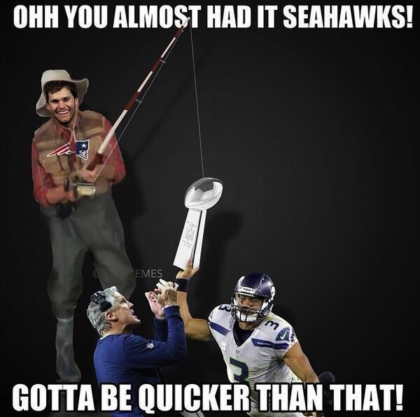 0529 10 of the funniest memes from super bowl xlix (10 photos)