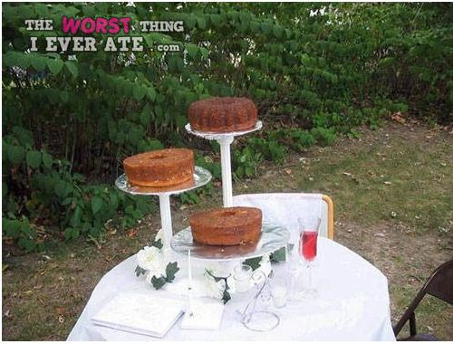 #2 I don't think that's what they meant when they said they wanted three tiers